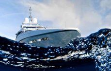 Yacht Yacht charter