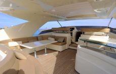 Turkey Motoryacht