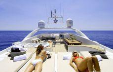 luxury_motoryacht_in_turkey