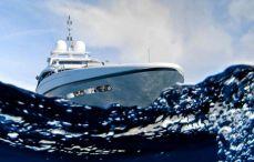 megayacht-charter-in-turkey