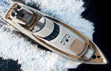 motor_yacht_charter_in_turkey-bodrum
