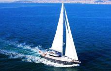sailing_yacht_for_sale_turkey