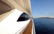 turkey_motor_yacht_turkey